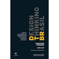 Design Thinking Brasil