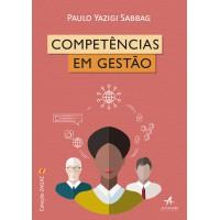 Competências em gestão