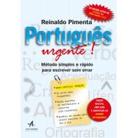 Português urgente!