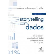 Storytelling com dados