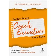 Cartas de um coach executivo