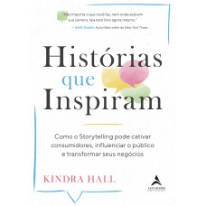 Histórias que inspiram
