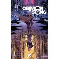 Oblivion Song - Volume 1