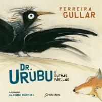 Dr. Urubu e outras fábulas