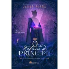 O retorno do príncipe