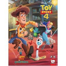 ToyStory4-HQ