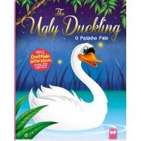 O Patinho Feio / The Ugly Duckling