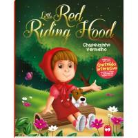 Little Red Riding Hood / Chapeuzinho Vermelho