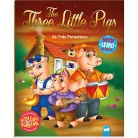 The Three Little Pigs / Os Três Porquinhos