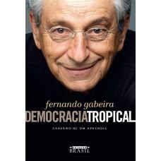Democracia Tropical