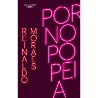 Pornopopeia (Nova edição)