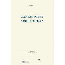 Cartas sobre arquitetura