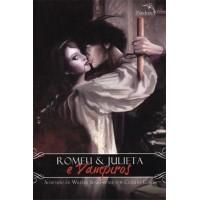 Romeu & Julieta e vampiros