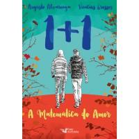 1+1 A matemática do amor