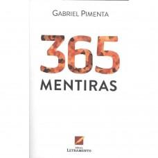 365 MENTIRAS