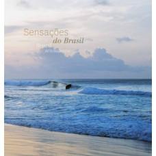 Sensações do Brasil / Brazil Sensations