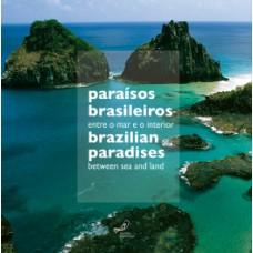 Paraísos brasileiros / Brazilian paradises