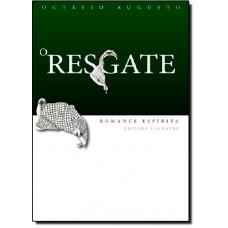 Resgate, O