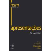 Hsm Colection - Apresentacoes
