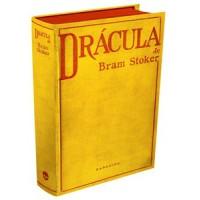 Drácula - First Edition
