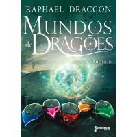 Mundos de Dragões