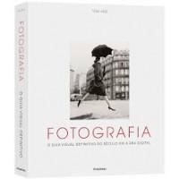 FOTOGRAFIA  PUBLIFOLHA
