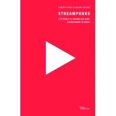 Streampunks
