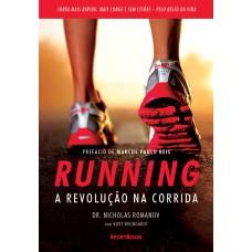 Running – A revolução na Corrida