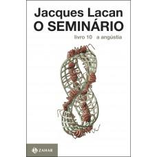 O Seminário, livro 10