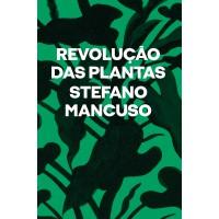 Revolução das plantas