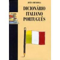 Dicionario Italiano - Portugues