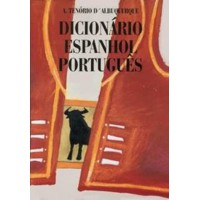 Dicionario Espanhol - Portugues