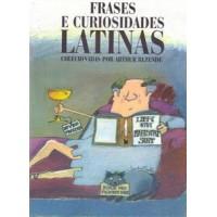 Frases E Curiosidades Latinas