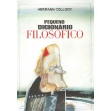 Pequeno dicionário filosófico