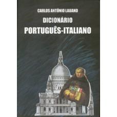 Dicionário português-italiano