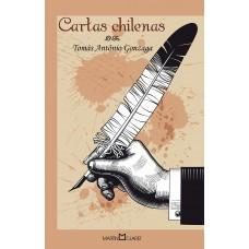 Cartas chilenas