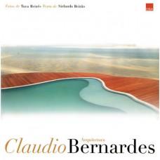 Arquitetura: Cláudio Bernardes