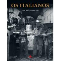 Os italianos