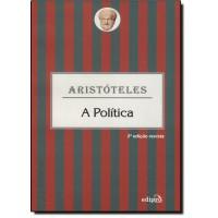 Politica , A