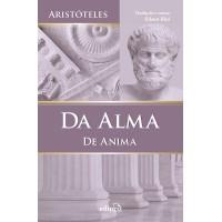 Da Alma (De Anima)