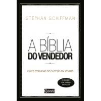 A Biblia do vendedor