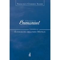 Evangelho Por Emmanuel, Comentarios Ao Evangelho Segundo Mateus, O