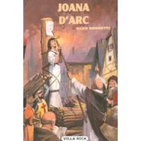 Joana D''''Arc