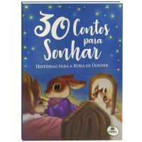 30 contos para sonhar