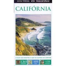 California Guia Visual