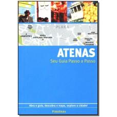 Atenas Passo A Passo