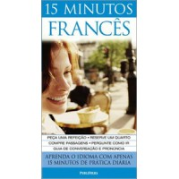 15 minutos francês