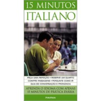 15 minutos italiano