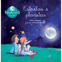 Estrelas e planetas