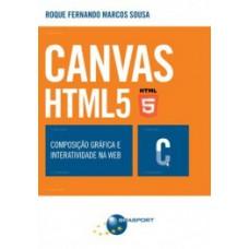 Canvas HTML 5